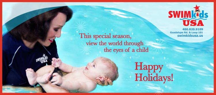SWIMkids USA December ad Lana Whitehead jpg2